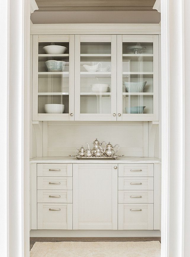 1000 Images About Kitchen Pantry Eat In Area On Pinterest Open Shelving Pantry And White