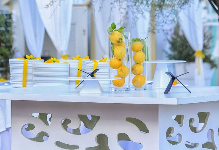 http://www.teresamorone.com/2017/01/11/come-organizzare-matrimonio-in-spiaggia/ #matrimonio sulla #spiaggia #beachwedding #wedding #weddingblog #weddingtips #tibidabo #napoli #campania #italy #ristorante #italianfood #sposa #howto #lifestyleblog #blog #blogmoda #fashionblog #fashionblogger #italiandinner #weddingdress #theFashiondiet
