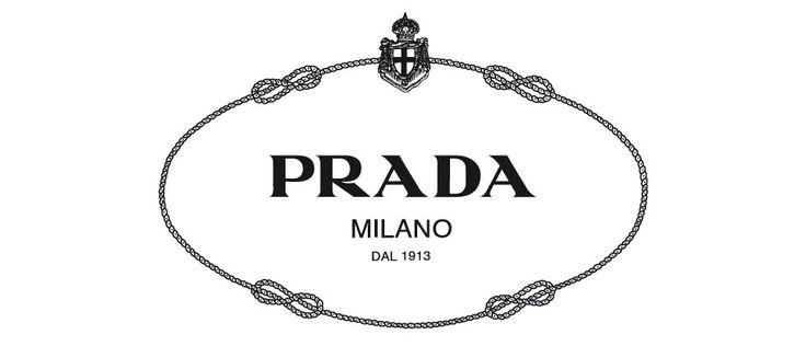 Prada Logo | Fashion