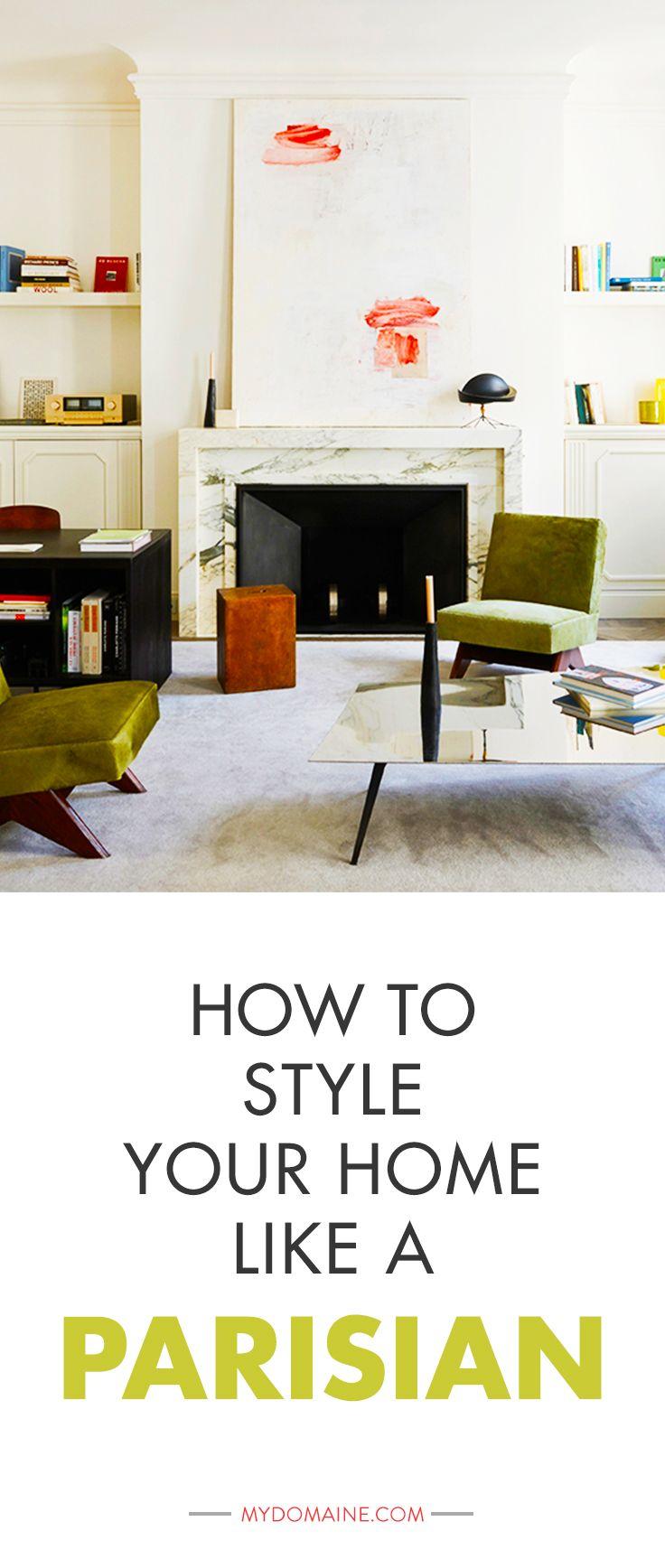 best 25 marble fireplace surround ideas on pinterest fireplace