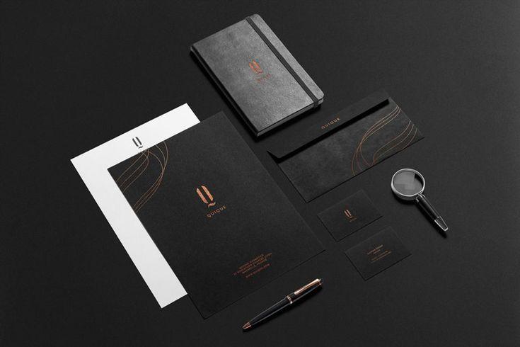 20 Examples Of Beautiful Graphic Design Portfolios And The Designer's Work