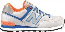 New Balance ML574WBG férfi lifestyle cipő