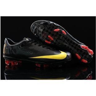 new style 932c8 bac89 New Nike Mercurial Vapor Superfly FG . ...