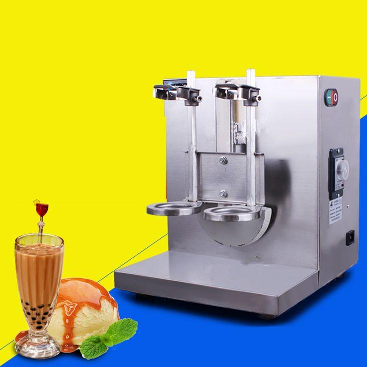 91 besten Kitchen Appliances Bilder auf Pinterest | Küchengeräte ...