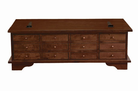 Laura ashley garrat coffee table british colonial coffee for Coffee tables laura ashley