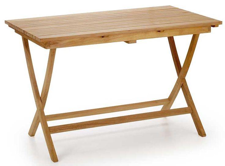 Las 25 mejores ideas sobre mesas de comedor plegables en - Mesa estudio plegable ...