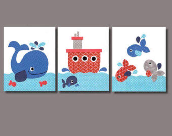 Las 25 mejores ideas sobre vivero de ballenas en pinterest for Vivero para peces
