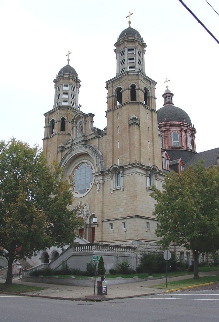 67 best Churches images on Pinterest Cathedrals, Mosques and