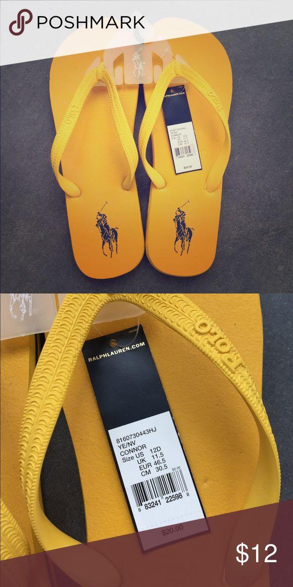polo ralph lauren shop online ralph lauren polo mens rain shoes