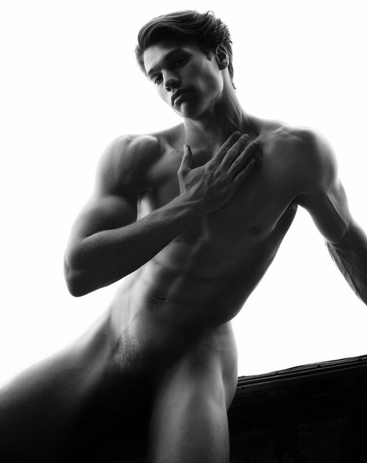 male-model-patrick-nude