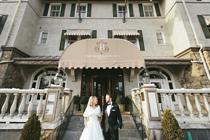 553 best images about new jersey weddings on pinterest for Most romantic wedding venues