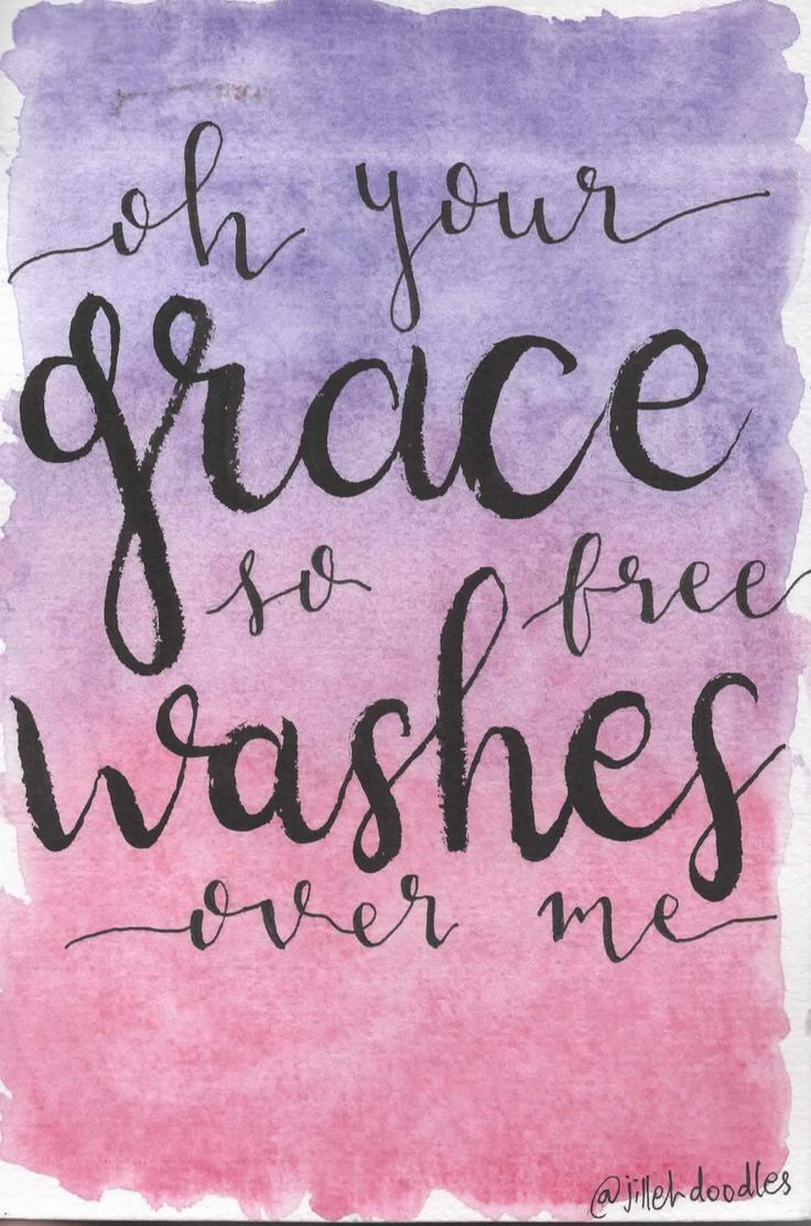GRACE SO FREE POSTCARD via Jillehdoodles. Click on the image to see more!