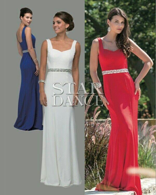 88869f4b63 Vestidos de noche calle izazaga - Vestidos elegantes