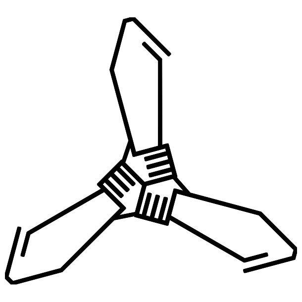 Loyalty Symbol Tattoo Design