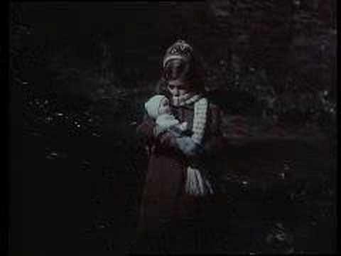 Las muñecas de famosa (1980)