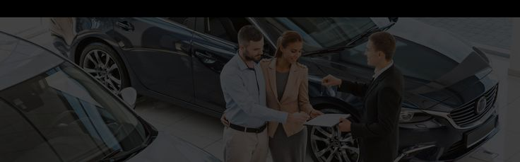 Don't let bad credit keep you from owning a car. Visit the premium used car dealership in Nova Scotia, Riley Motor Company. Find us in person at 294 Windmill Road in Dartmouth.