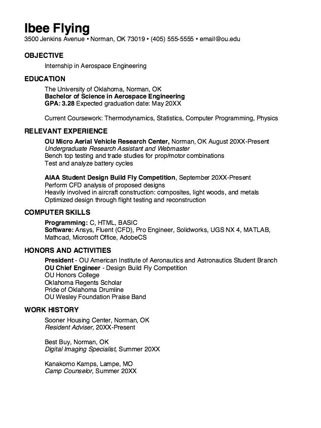 44 best Business Letters \/ Communication images on Pinterest - current resume examples
