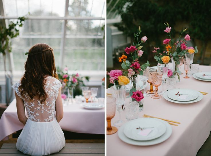 Blog_romantik_4