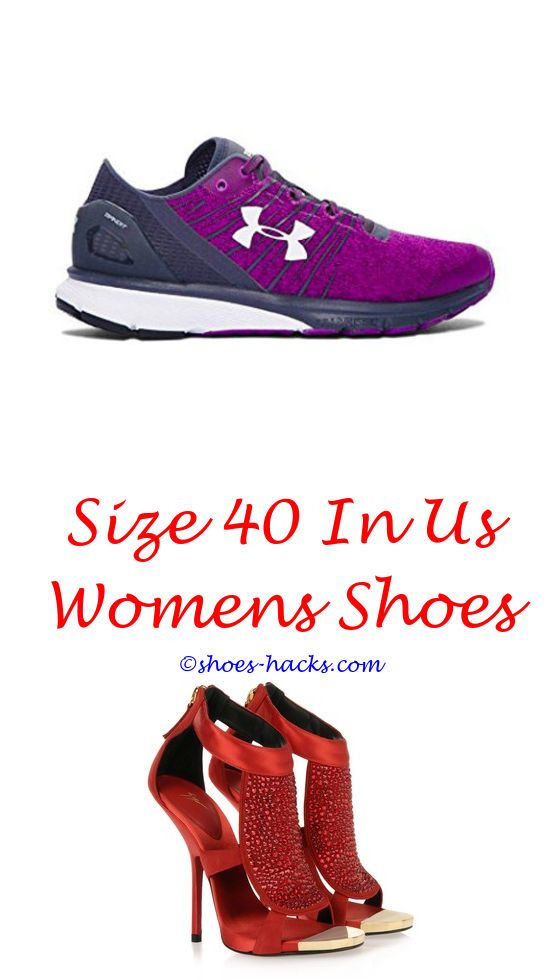 Two Pairs of womens shoes size 10. Alegrid and Nike
