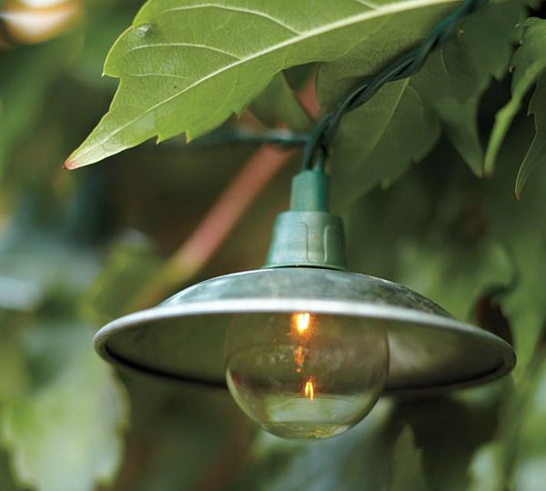 15 best images about outdoor pendant lighting on Pinterest