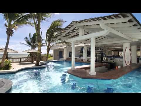 Coconut Bay St. Lucia All Inclusive Resorts, Hotel, & Spa - Carribean Vacations