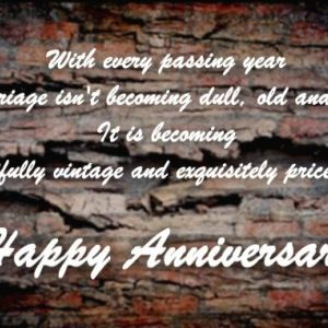 Quotes for Wedding Anniversary Wishes for Parents