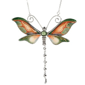 Franz porcelain dragonfly necklaceDragonfly Jewelry, Colors Dragonflies, Dragonflies Butterflies, Things Dragonflies, 3Dragonflys 3, Dragonflies Rhodium, Dragonflies Bit, Dragonflies Jewelry, Dragonflies Necklaces