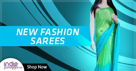 Indieswagga presents #DesignerSaree #NewFashionSaree #EthnicWear #SilkSaree #OfficeWear https://www.indieswagga.com/browse/designer-sarees