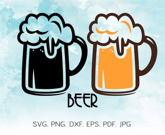 35+ Decals for beer mugs inspirations