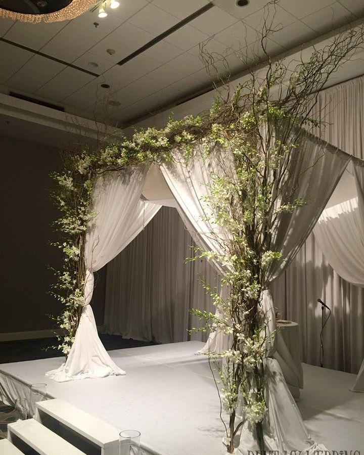 Wedding Altar Dance: 1000+ Images About Uplighting Inspiration On Pinterest