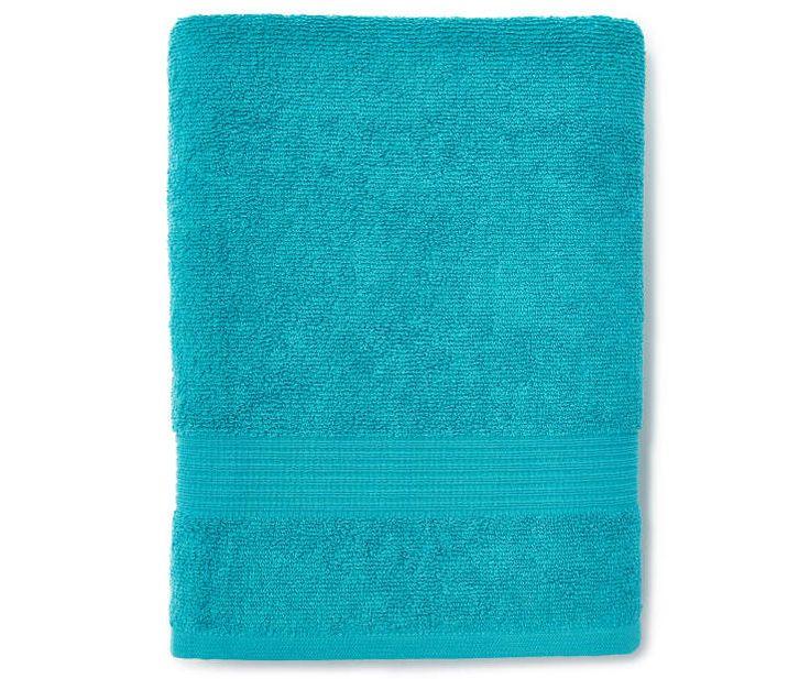 Bath Towels Lots: 25+ Best Ideas About Teal Bath Towels On Pinterest