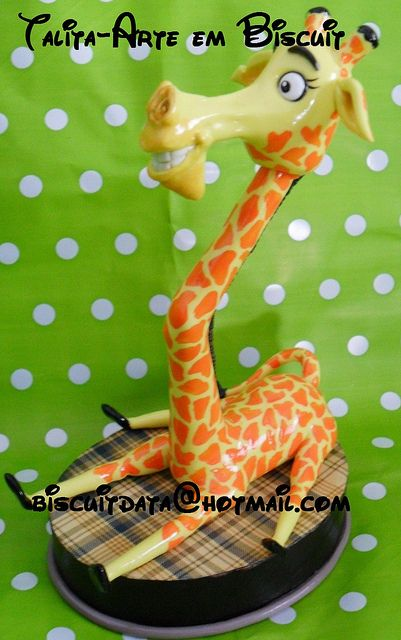 Melman | Flickr - Photo Sharing!