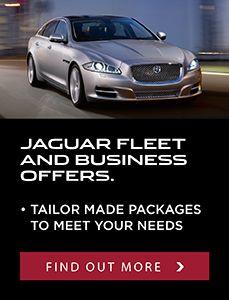 New & Used Jaguar Dealership   Peter Vardy