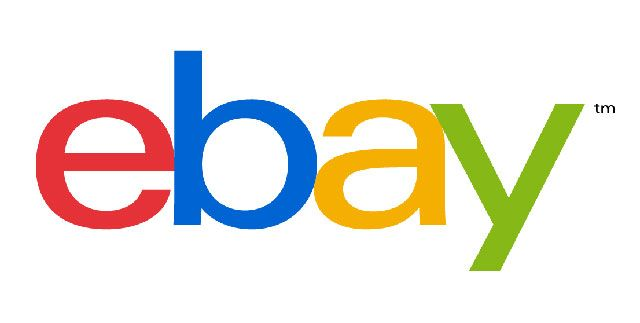 You may now purchase our Cornice Kits on ebay at http://stores.ebay.com/Your-Cornice-Store