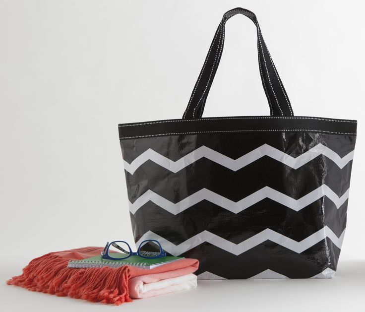 141 best images about Use Reusable Bags on Pinterest