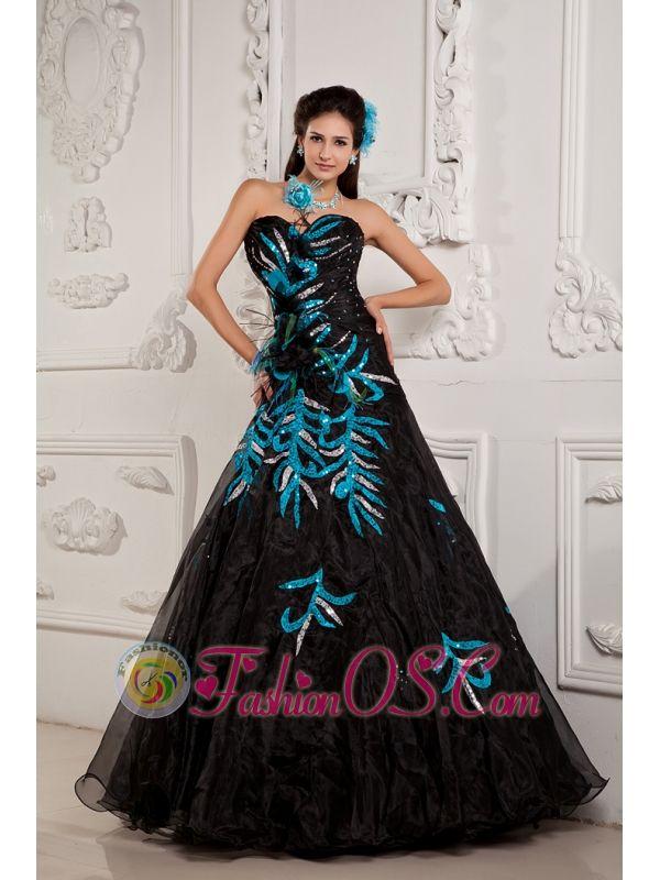 14 best Affordable Prom Dress Under 100 For 2013 images on Pinterest ...