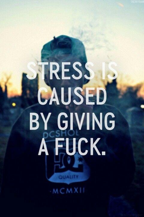 why do i care !