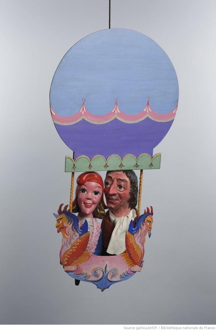 Marianne et Babeuf