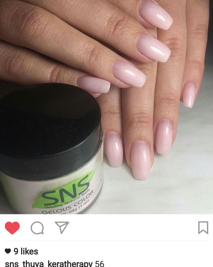 Powdered Gel Nails Design Vj Nails In Calgary Alberta: Pin By Tracy Shelton On Nail Stuff In 2019