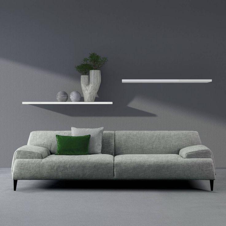 Sofa CRAWE - foto 1