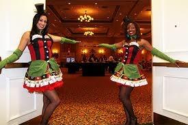 Tips voor je leukste casino feestje