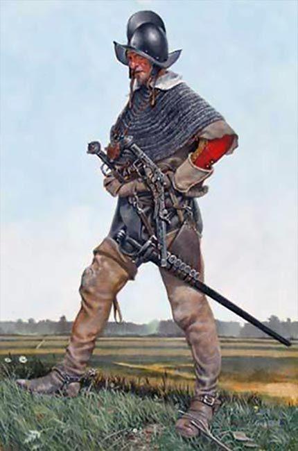 La Pintura y la Guerra. Sursumkorda in memoriam                                                                                                                                                                                 Más