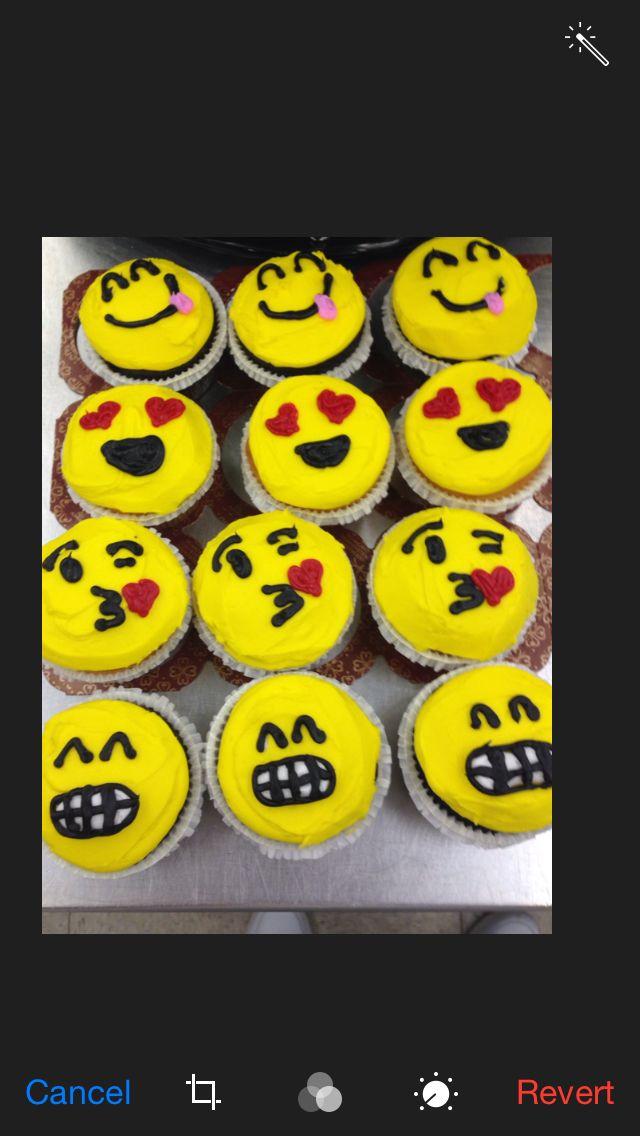 rosh hashanah emoji