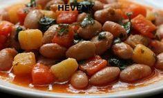 zeytinyağlı taze barbunya pilaki tarifi malzemesi yarım kilo iç barbunya fasulye bir çay bardağı zeytinyağ bir soğan bir havuç b...