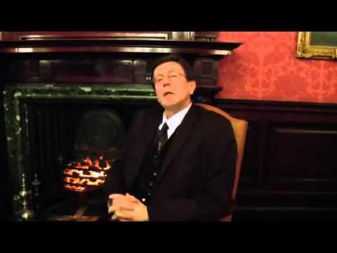 ILLUMINATI - NOVA ORDEM (Doses Homeopáticas) A Elite Global exposta ..