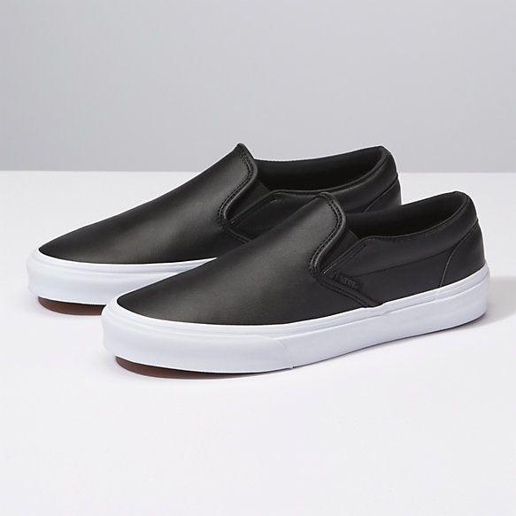 Shoes too big, Kicks shoes, Mens vans shoes