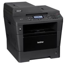 Brother DCP-8110DN Driver Download | Kumpul Drivers