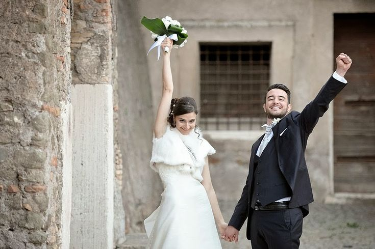 Matrimonio a San Policarpo con ricevimento in Agriturismo a Roma | Fibre di Luce Wedding Photography | Roma