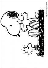 """""""So Big.."""" Snoopy"""
