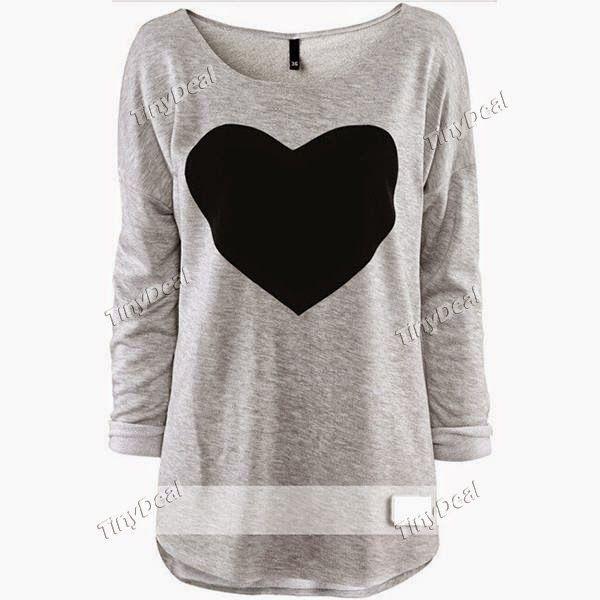 Интернет - магазины : Женская одежда, оригинальная женская футболка с ри...